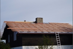 strecha_RD011