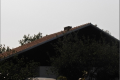 strecha_RD013